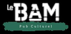 biere-menu-pub-culturel-logo-blanc